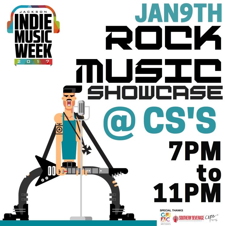 rock showcase.jpg