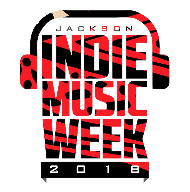 JACKSON INDIE MUSIC WEEK