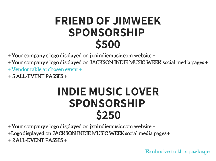 JIMWEEK_SPONSORSHIP DECK_2019_Page_14