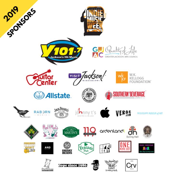 jimweek 2019 sponsors-3